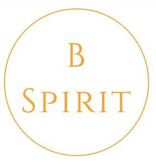 B-Spirit