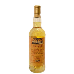 Read more about the article Caol Ila 2005 9 years – cask #301536