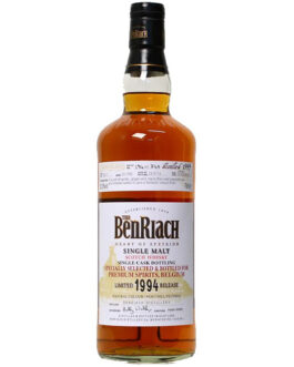 BenRiach 1994 20 years*