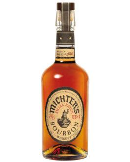 Michter's Small Batch Bourbon*