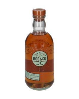Roe & Co*