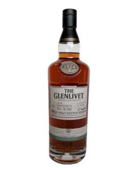 Glenlivet 19 years – Campdalemore Edition*