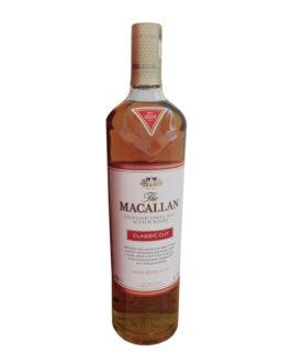 Macallan – Classic Cut*