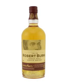 Robert Burns*