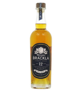 Read more about the article Royal Brackla 12 years