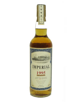 Imperial 1995 18 years