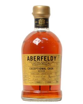 Aberfeldy 1996 20 years*