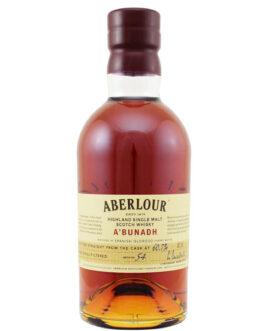 Aberlour A'Bunadh #54*