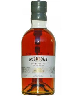 Aberlour Casg Annamh #1*