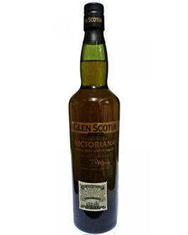 Glen Scotia Victoriana*
