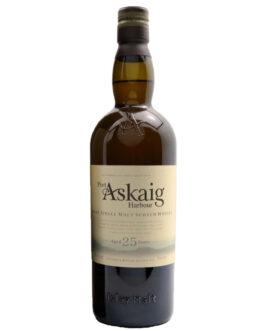 Port Askaig 25 years*